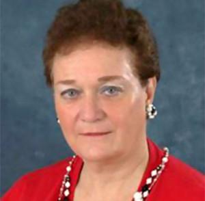 Marcela Siller